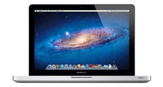 macbook-pro-13-inch-mid-2012