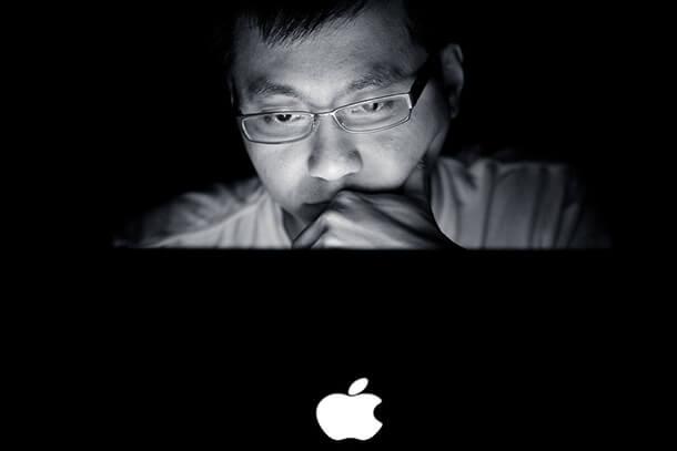 買うならどっち?MacBook Pro RetinaディスプレイとMacBook Air 13インチ 2015年モデルを徹底比較。
