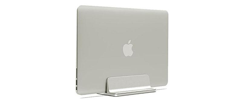 MacBook スタンド