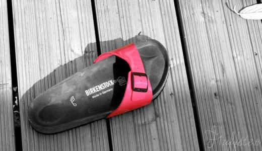 ダサいなんて言わせない!靴下ともコーディネートしやすいおすすめのサンダルブランドはこの7つ。