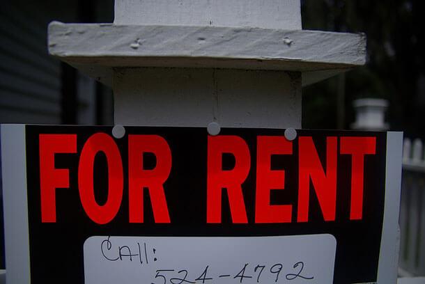 検索サイトだけじゃない!理想の賃貸物件を効率良く探す方法。