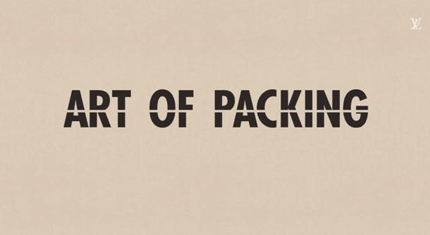 louisvitton_artofpacking