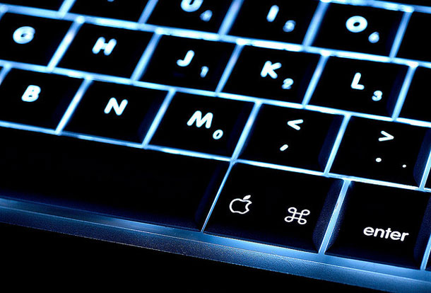mac_keyboard_backlight2