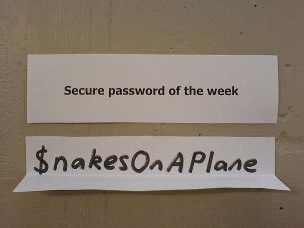 passwords_secure