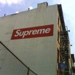 supreme_boxlogo