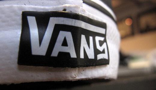 【2019年】今すぐ買うべきVANS(バンズ)の新作コラボスニーカーはこの8つだ!