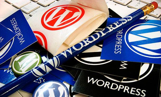BloggerをやめてWordPress+Stinger5に移行した理由